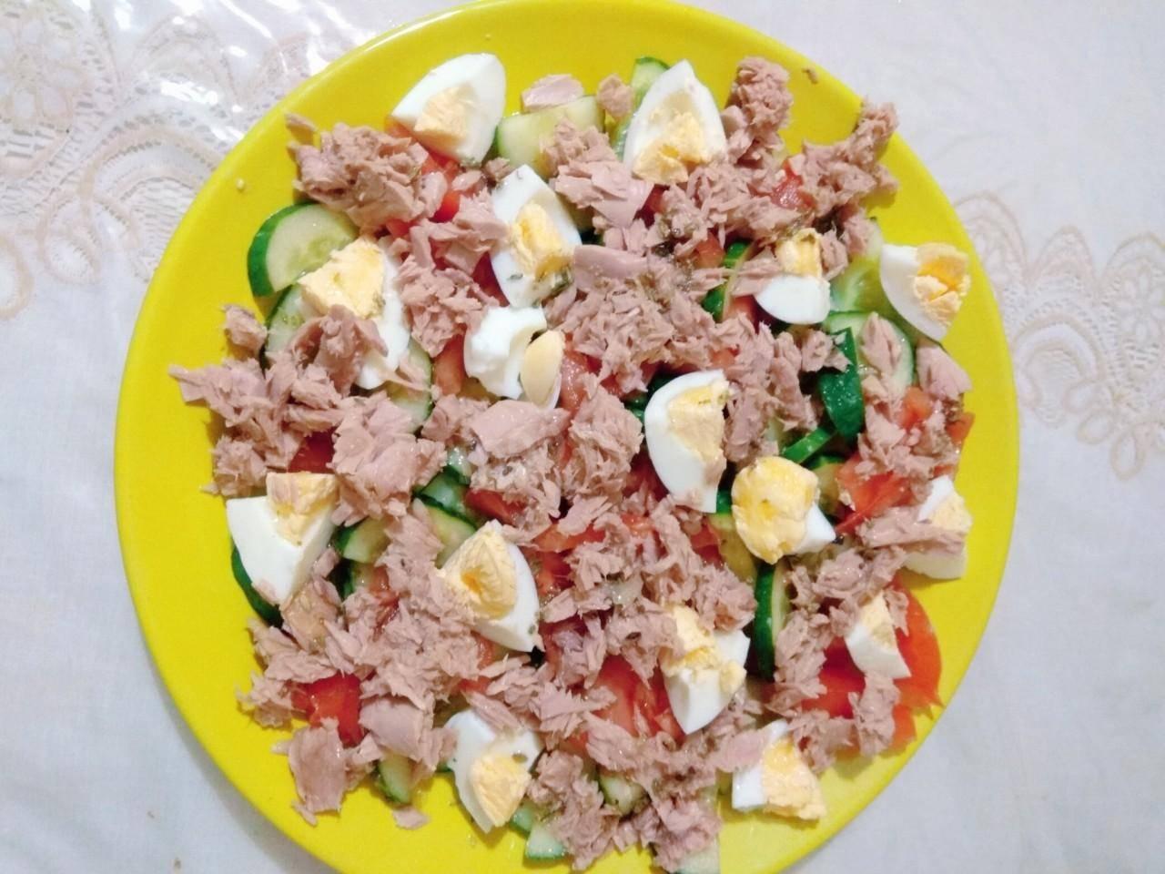 ️фаршированные кабачки в духовке рецепты быстро и вкусно