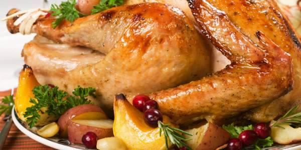 Филе индейки в духовке: топ-21 вкусных пошаговых рецептов с фото + 3 соуса