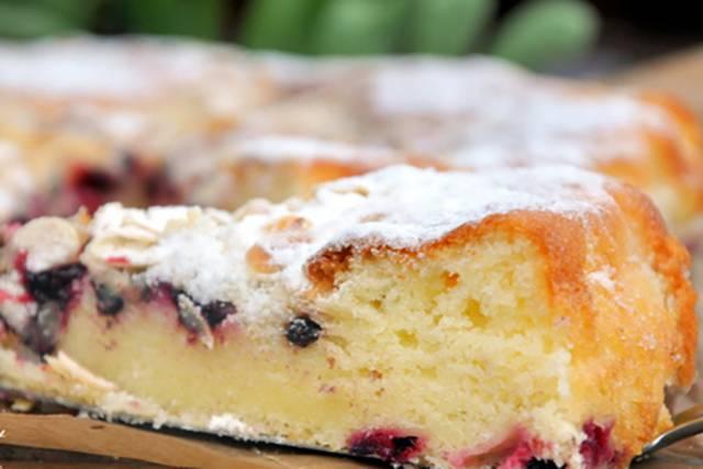 Молочные десерты. рецепты от сибмам с фото - десерты
