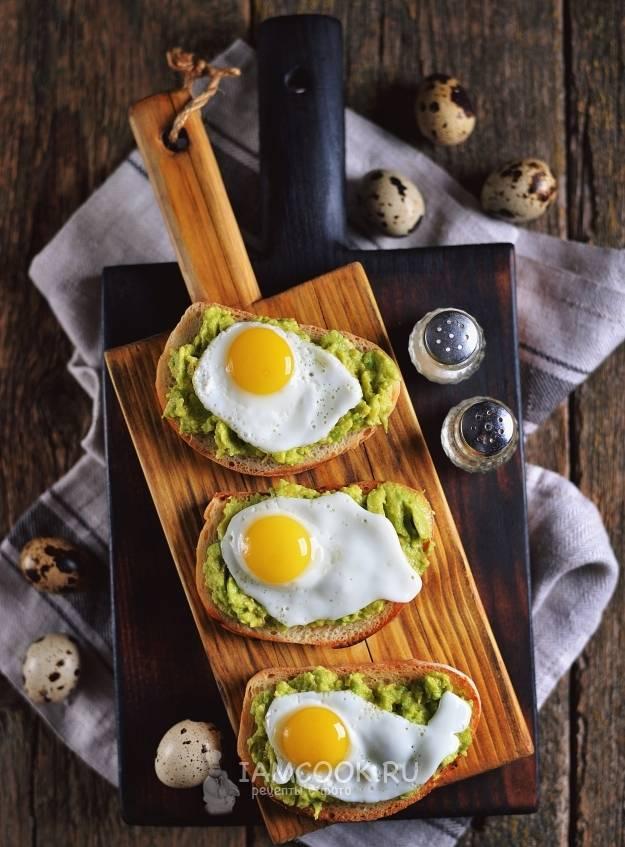 Пп бутерброды и сэндвичи с авокадо: 20 рецептов + паста из авокадо для намазки