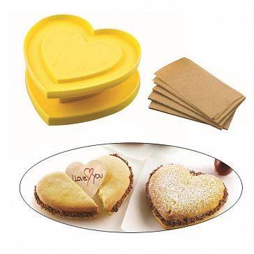 Печенье с предсказаниями, которое сделает всех счастливее