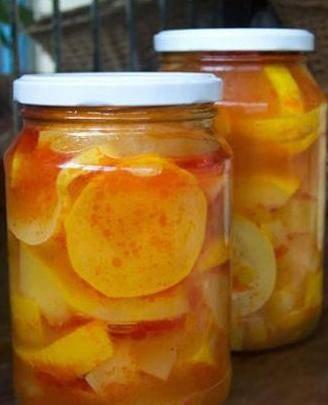 Кабачки в томатном соусе: рецепты приготовления