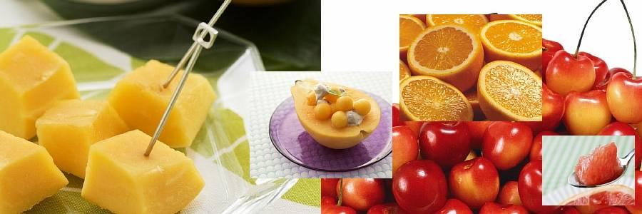 Вишневое варенье: 5 волшебно-вкусных рецептов