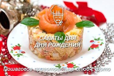 Котлеты из гречки: простые и вкусные рецепты приготовления