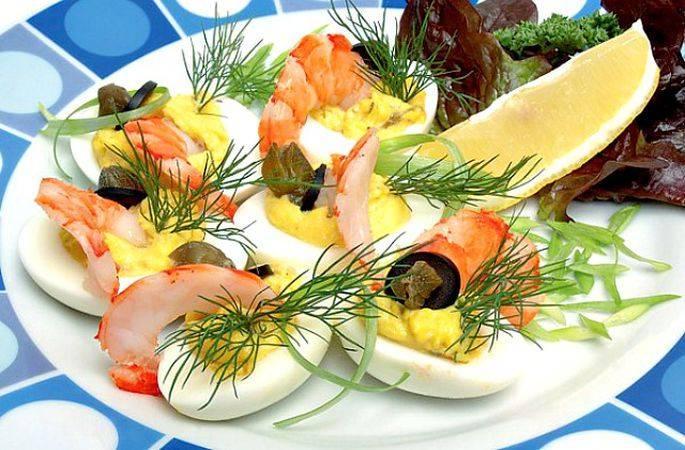 100 интересных идей поделок к пасхе своими руками: крашеные и декоративные яйца