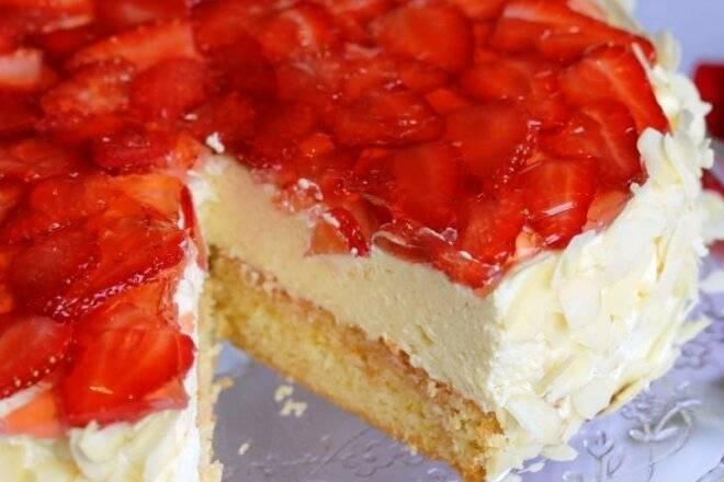 Крем для торта из сыра маскарпоне: рецепты с фото. рецепт простого крем-чиза с маскарпоне для торта и пирожных в домашних условиях с фотографиями пошагово
