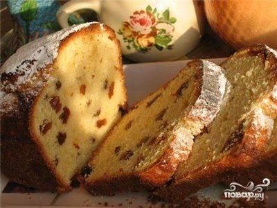 Пирожки из теста, приготовленного хлебопечкой.