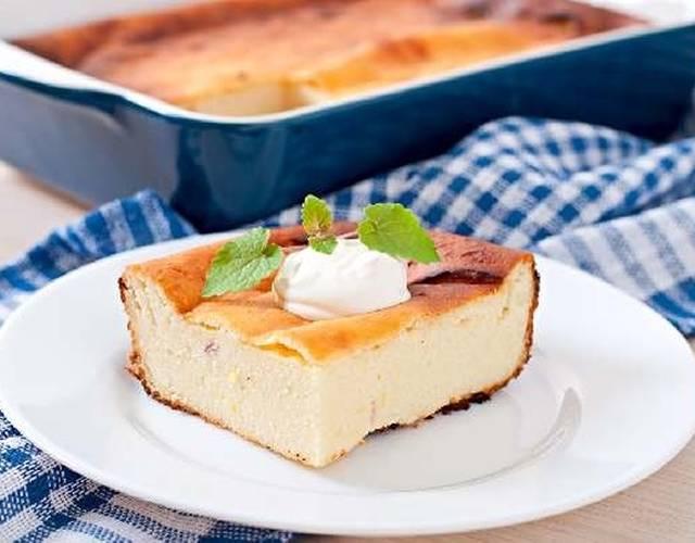 Запеканка из тыквы с яблоками - вкусные и простые рецепты блюда для всей семьи