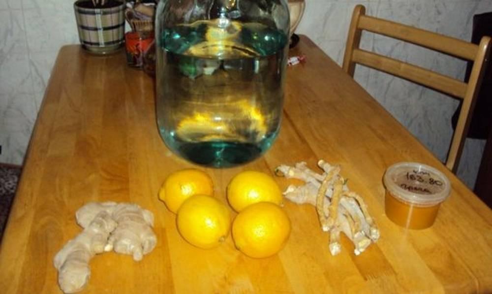 Хреновуха из водки: ингредиенты, технология приготовления, рецепты