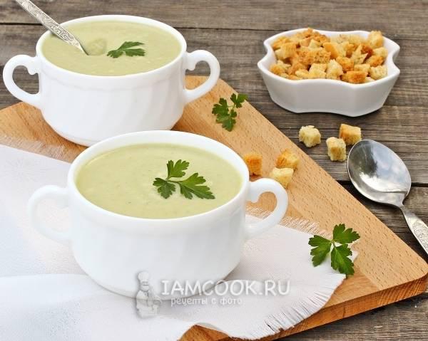 Блюда из цветной капусты. рецепты от сибмам с фото