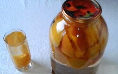 Компот из черемухи на зиму. пошаговый рецепт с фото