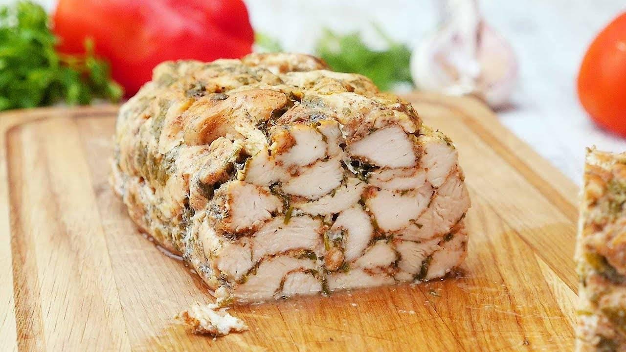 Курица в красном вине с грибами - рецепт с фотографиями - patee. рецепты