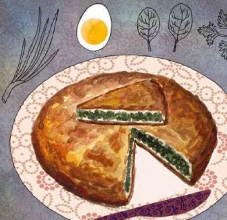 Как приготовить фрикадельки: 20 разных вариантов