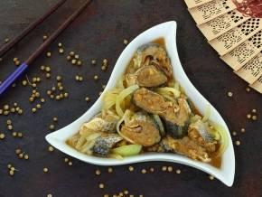 Хе по корейски - 22 домашних вкусных рецепта приготовления