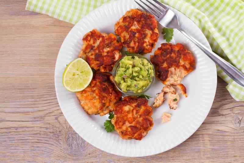 Филе трески в духовке – очень вкусные и полезные блюда из рыбы
