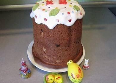 Кекс в хлебопечке - вкусные и разные рецепты отменной пышной выпечки