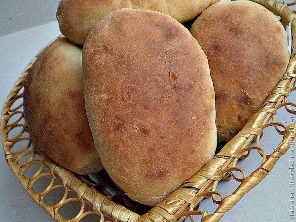 Начинка для пирожков из курицы: 5 рецептов, просто и вкусно - onwomen.ru