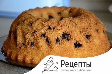 Пирог на кефире в духовке: простые и вкусные рецепты