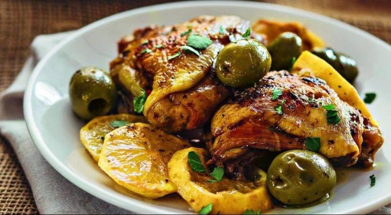 Рецепт люля-кебаба в духовке - 5 пошаговых фото в рецепте