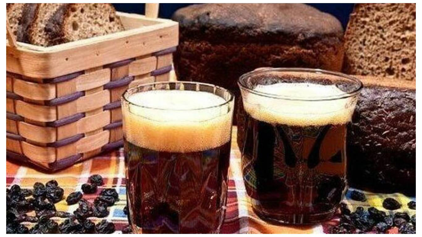 Домашний лучше покупного – ржаной хлеб! на заквасках и на кефире, с дрожжами и без – рецепты домашнего ржаного хлеба
