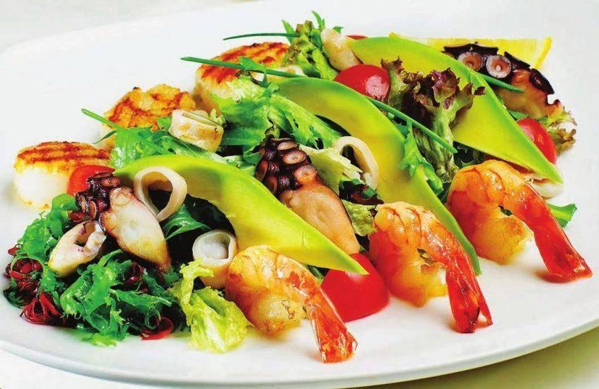 Ягодный соус - рецепты