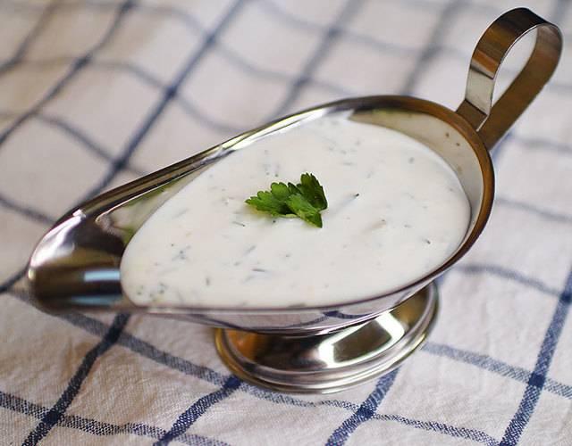 Блюда из йогурта: пошаговые рецепты с фото для легкого приготовления