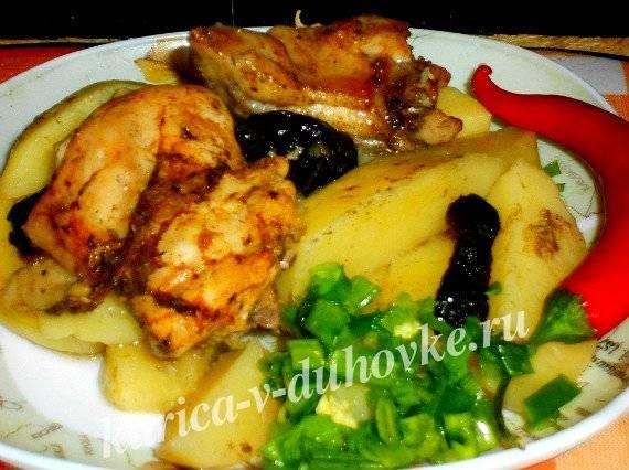 Куриное филе на сковороде - 292 домашних вкусных рецепта приготовления