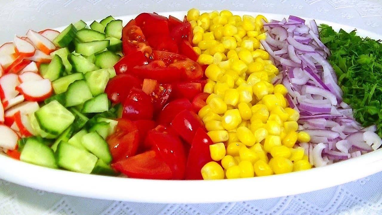 Фруктовый салат — лучшие рецепты. как правильно и вкусно приготовить фруктовые салаты.
