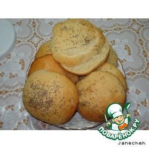 Дрожжевое тесто для пирогов в хлебопечке