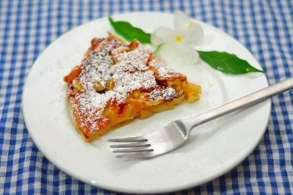 Настоящий крок-мадам (croque madame) - кулинарный рецепт. миллион меню