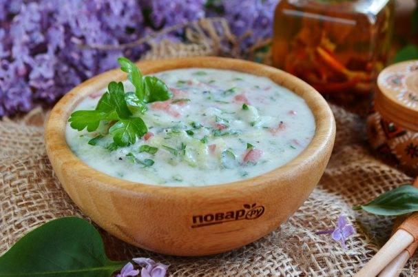 Блюда индии + индийская кухня