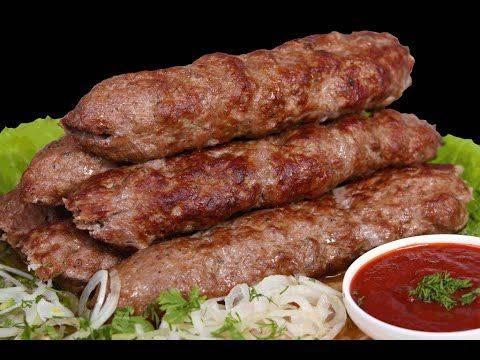 Горячие блюда из мяса на праздничный стол