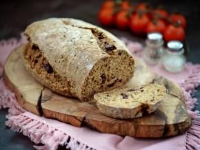 Домашние дрожжи для приготовления вкусного хлеба: сборник простых рецептов - uchieto.ru - как научиться...