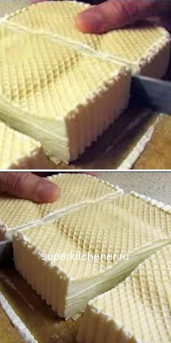 Глазурь для торта глянцевая: как сделать самостоятельно