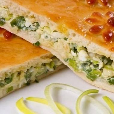 Печенье на сметане - 73 домашних вкусных рецепта приготовления