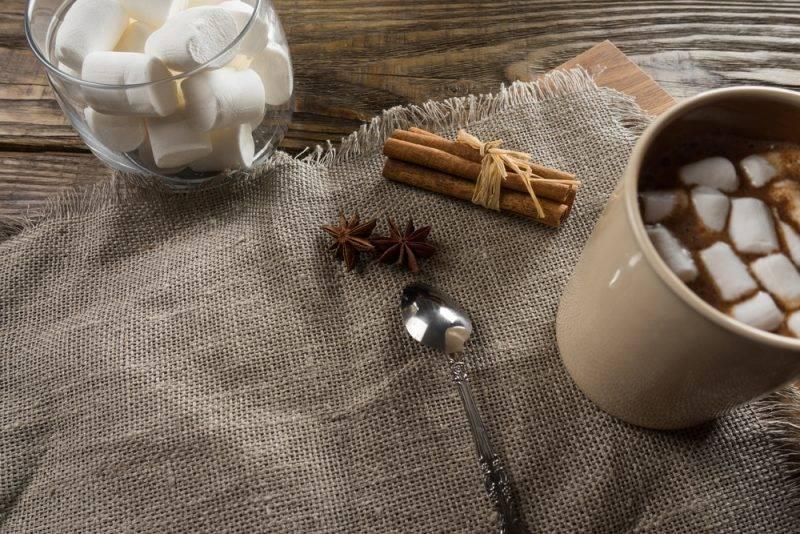 Как сделать домашний шоколад: рецепты приготовления