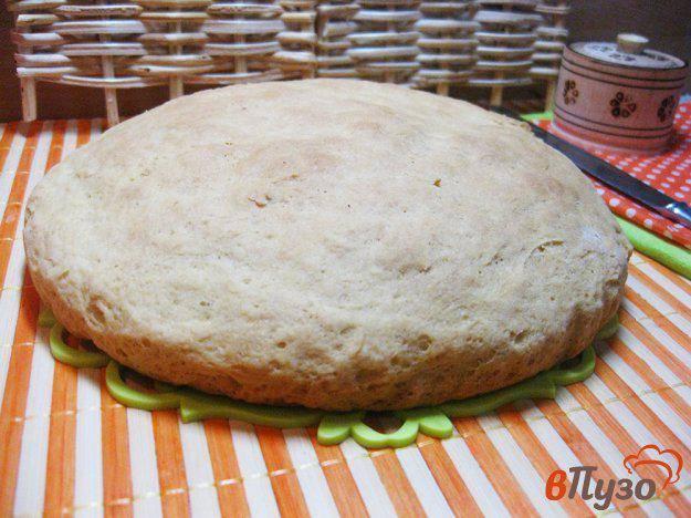 Кукурузные лепешки - 8 рецептов в духовке, на сковороде, с сыром