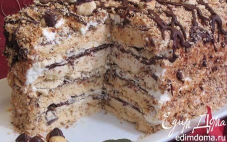 10 рецептов сладкой выпечки из слоеного теста на все случаи жизни