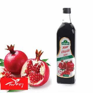 Сироп гренадин: полезные свойства, калорийность, где используется. рецепты для домашнего приготовления сиропа!