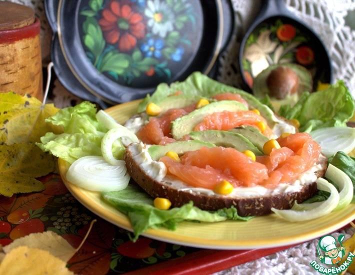 7 простых рецептов приготовления самого вкусного паштета - статьи на повар.ру