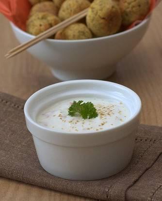 Рецепты индийской кухни. готовим малай кофта и ананасовую райту. | блог жизнь с мечтой!
