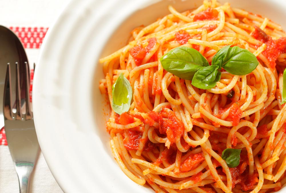 Секреты приготовления соуса из томатной пасты для пиццы