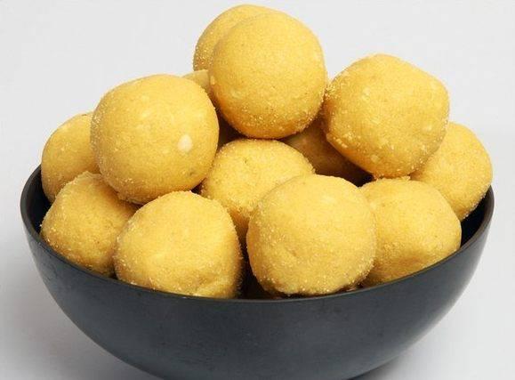 Индийские сладости рецепты с фото в домашних