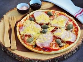 Особенности времени приготовления пиццы на разных типах теста – которые должен знать каждый!