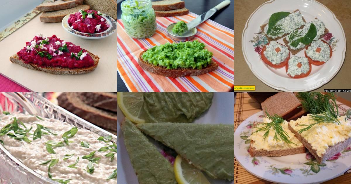 Мясо бутербродное - 9 пошаговых фото в рецепте