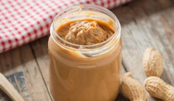 Арахисовая паста рецепт с фото, как приготовить арахисовую пасту в домашних условиях