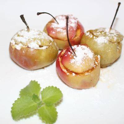 Десерт из груши: рецепт приготовления. десерт из груши с карамелью