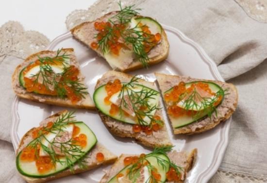 С чем есть печень трески: простые и вкусные рецепты. советы по сочетанию печени трески с другими продуктами