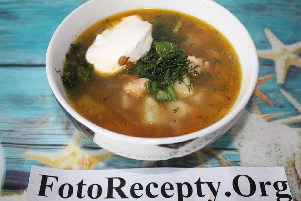 Пп торт черепаха - запись пользователя галина (dialog25) в сообществе кулинарное сообщество в категории диетические блюда - babyblog.ru