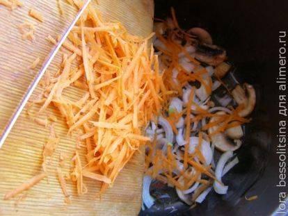 В вербное воскресенье и лазареву субботу 2019 года соблюдаются особые ограничения в еде